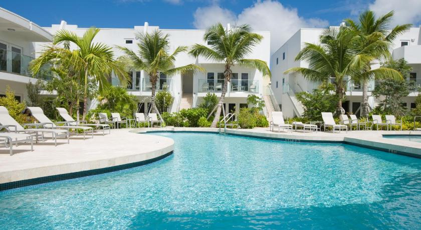 Best Price On Santa Maria Suites Resort In Key West Fl Reviews
