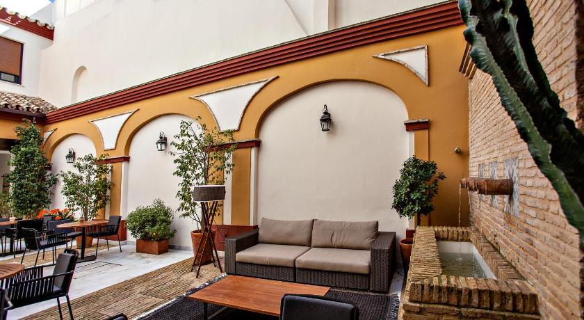 hoteles con encanto en cádiz  221