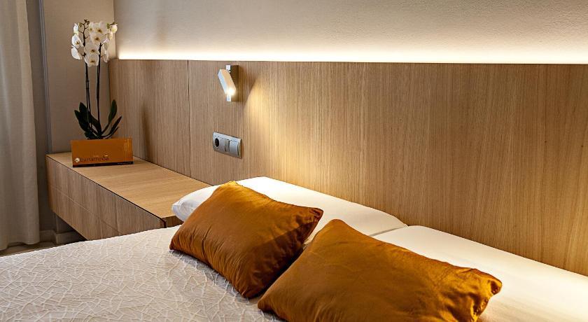 hoteles con encanto en cádiz  209
