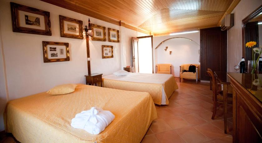 Se alle 34 billeder Valmar Villas - Happy Holidays (adults only)
