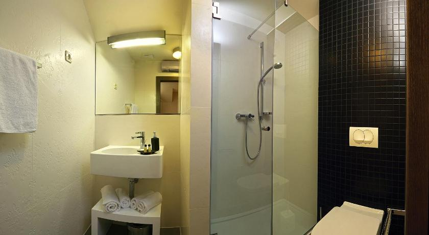La Porta Luxury Rooms Hrvojeva 6 Split