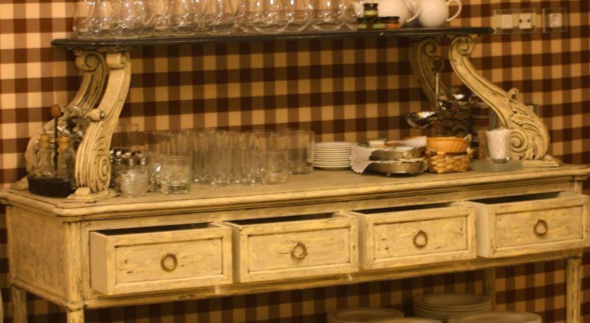 hoteles con encanto en villafranca del bierzo  27