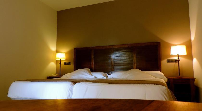 hoteles con encanto en comunidad valenciana  388