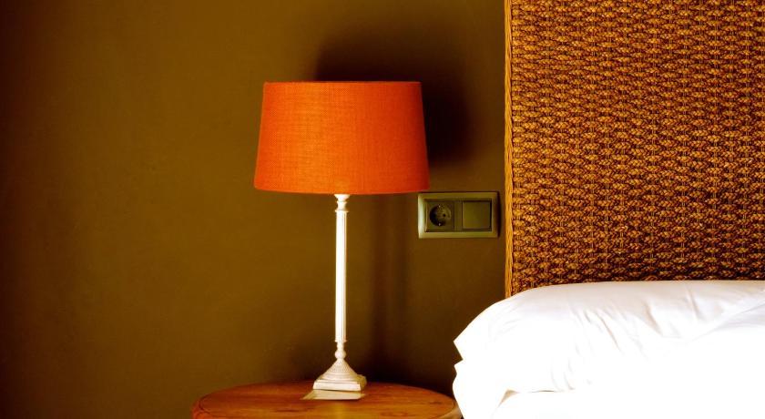hoteles con encanto en comunidad valenciana  384