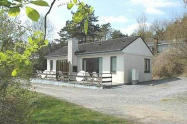 More about Holiday home Waulsort 3
