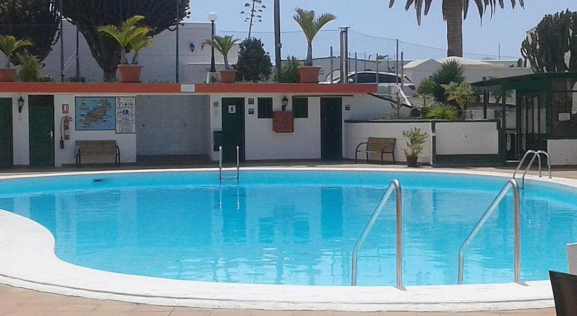 Apartment with Sea View - Swimming pool Apartment Bellamente