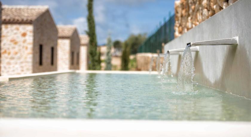 Hotel Son Trobat Wellness & Spa-5896997