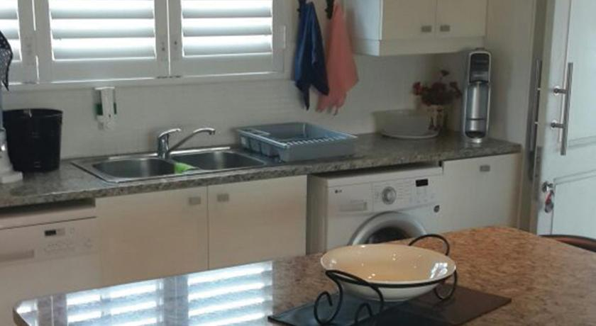 Apartamento - Planta Baja 26 Kingston Place