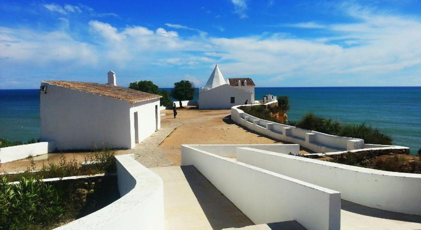 strand Quinta Ramalheiro - Adults Only
