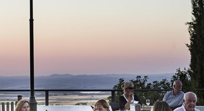 boutique hotels andalusien  98