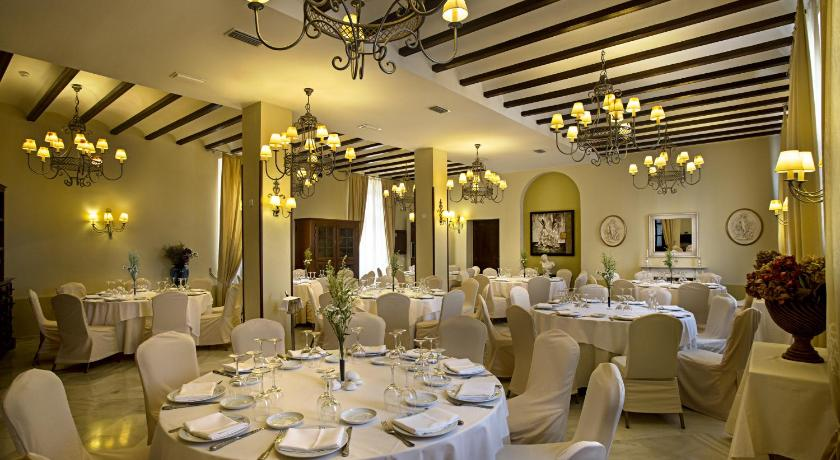 boutique hotels andalusien  111