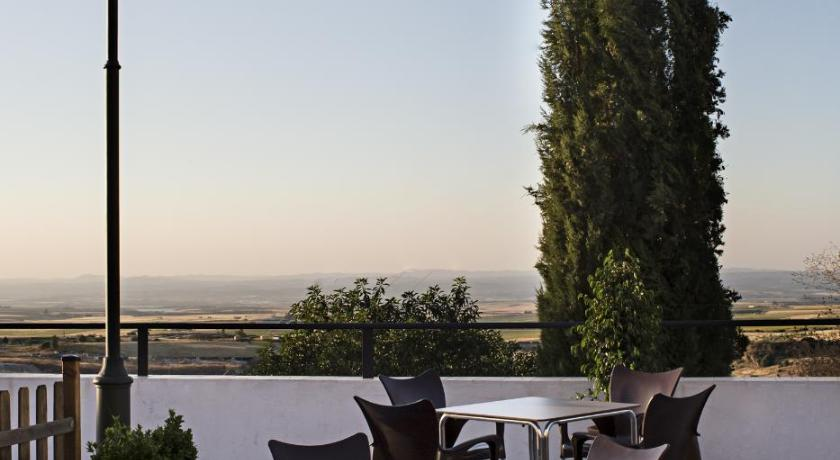 boutique hotels andalusien  107