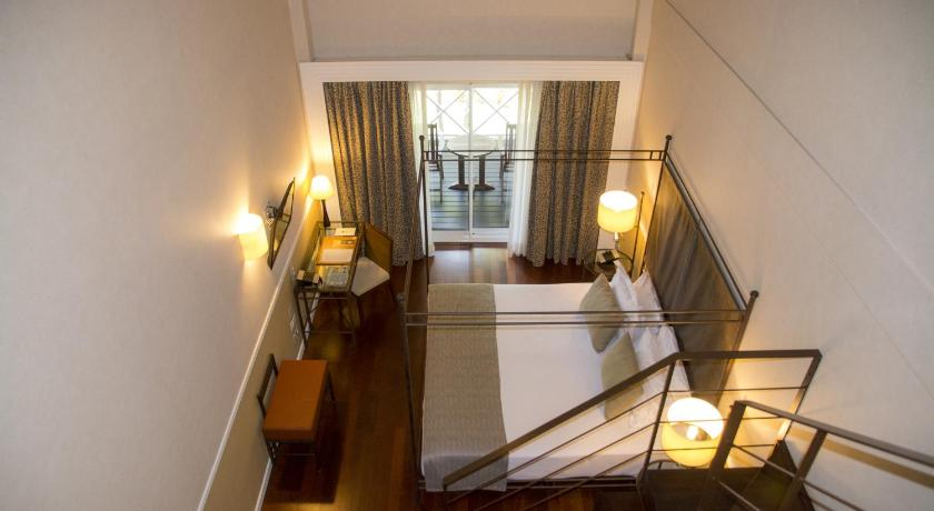 boutique hotels huelva provinz  231