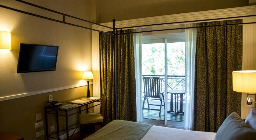 boutique hotels huelva provinz  244