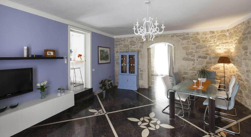 Casa Hybla - Ragusa | Bedandbreakfast.eu