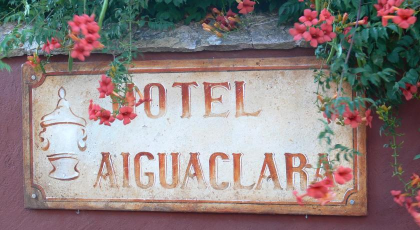 Aiguaclara 9