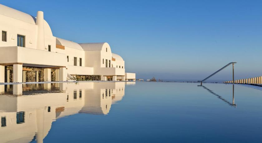 المزيد حول Elea Resort - Adults Only