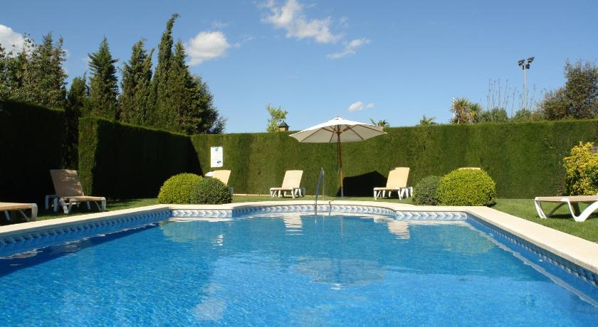 boutique hotels in valencia community  2