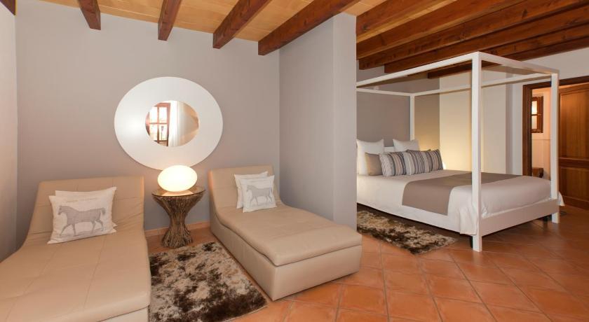 Hotel Apartament Sa Tanqueta De Fornalutx - Adults Only San Bernat, s/n Fornalutx