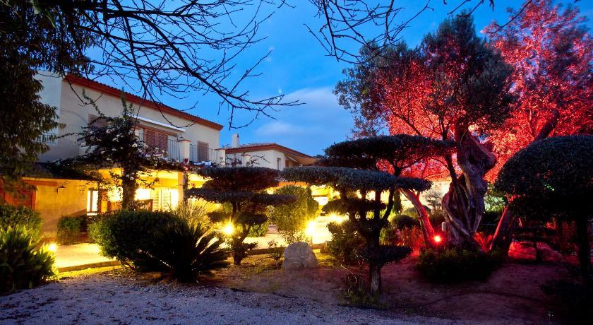 hoteles con encanto en islas baleares  127