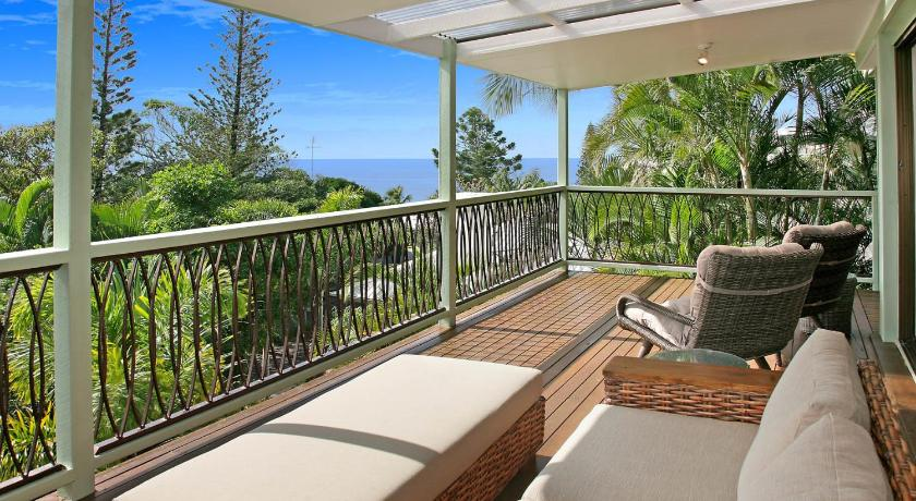 21 Arakoon Crescent Sunshine Coast