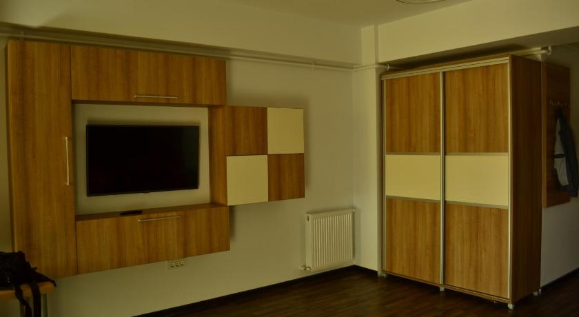 Apartment Studio Nord Constanta