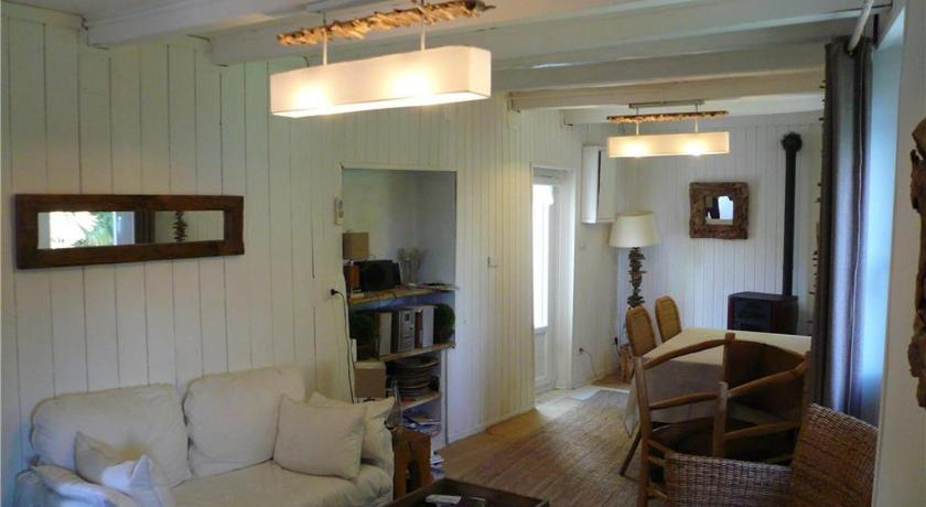 Two-Bedroom Holiday home in Via Frappoli