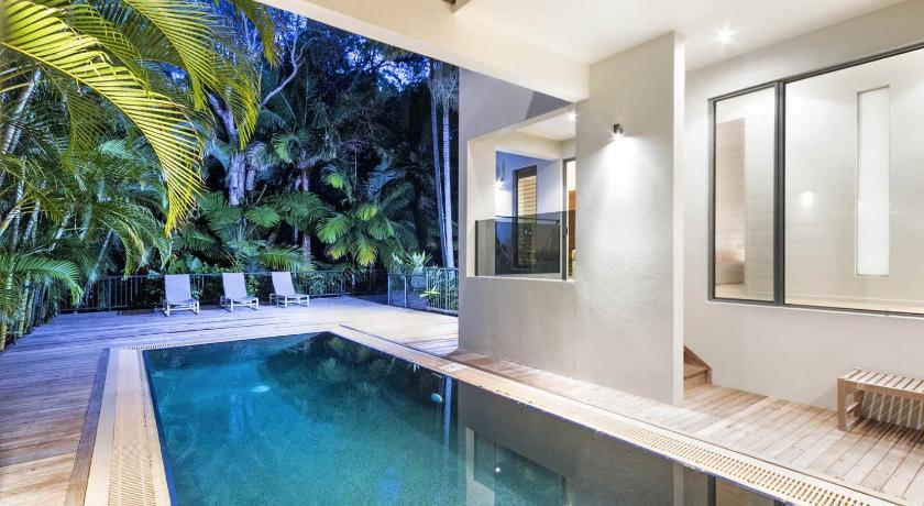 26 Seaview Terrace Sunshine Coast