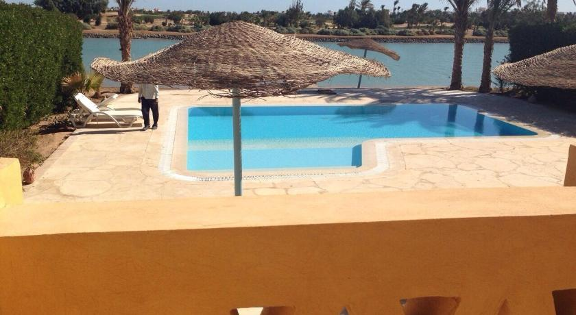 See all 25 photos West Golf - El Gouna Holiday Home