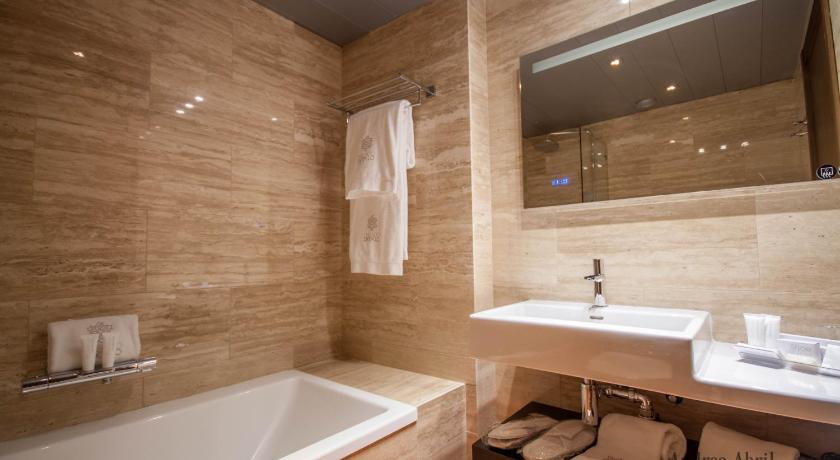 boutique hotels sevilla  387