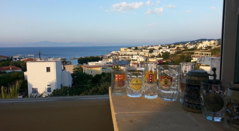 Ela Mesa Faneromenis 2 Aegina