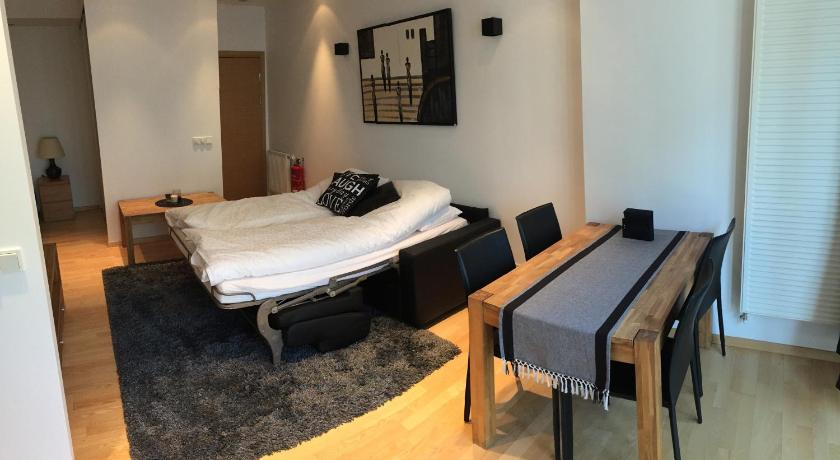 Keflavik Hotel Rooms With Hot Tubs
