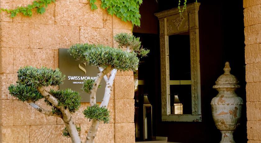 hoteles con encanto en comunidad valenciana  367
