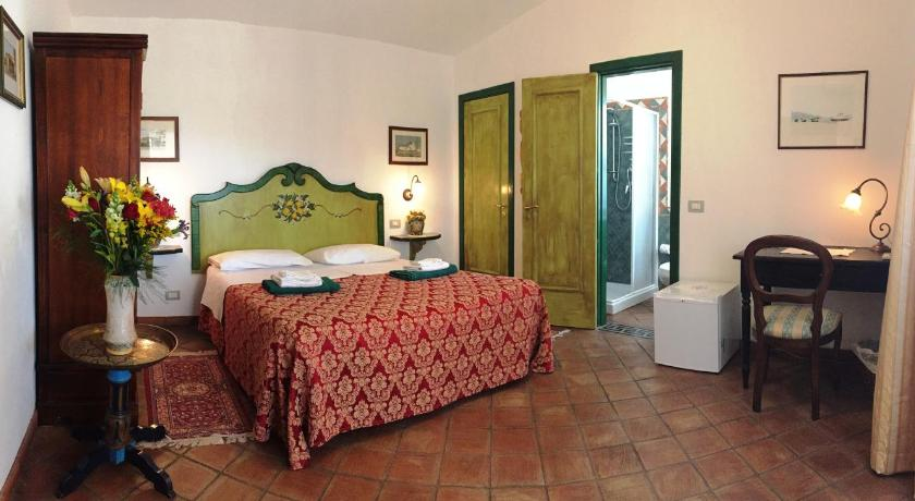 More about B&B Terre Di Sicilia