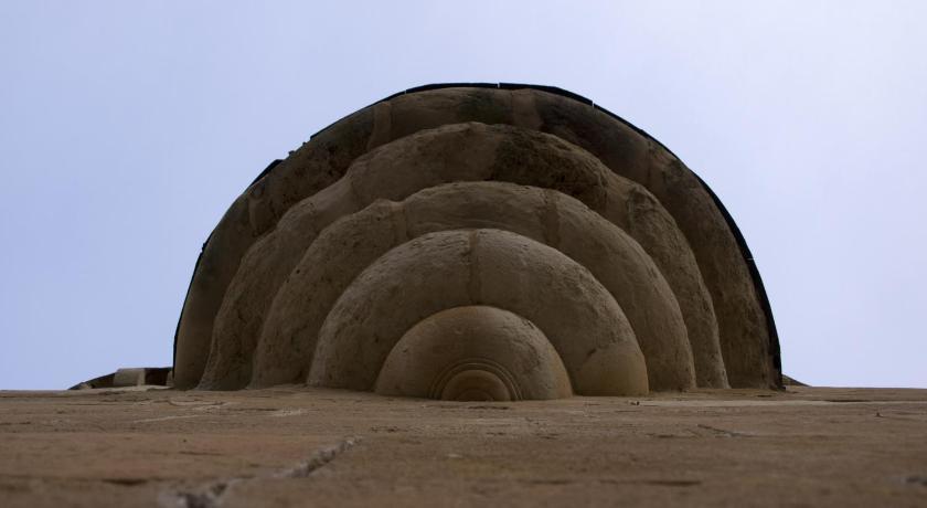 enoturismo en Salamanca  Imagen 44