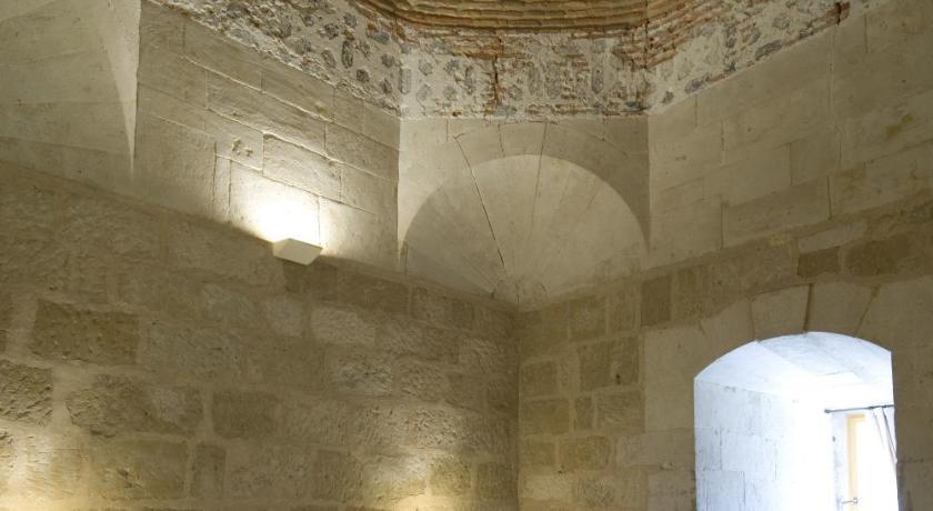 enoturismo en Salamanca  Imagen 52