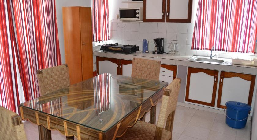 See all 25 photos Les Gentilhommieres Guest House