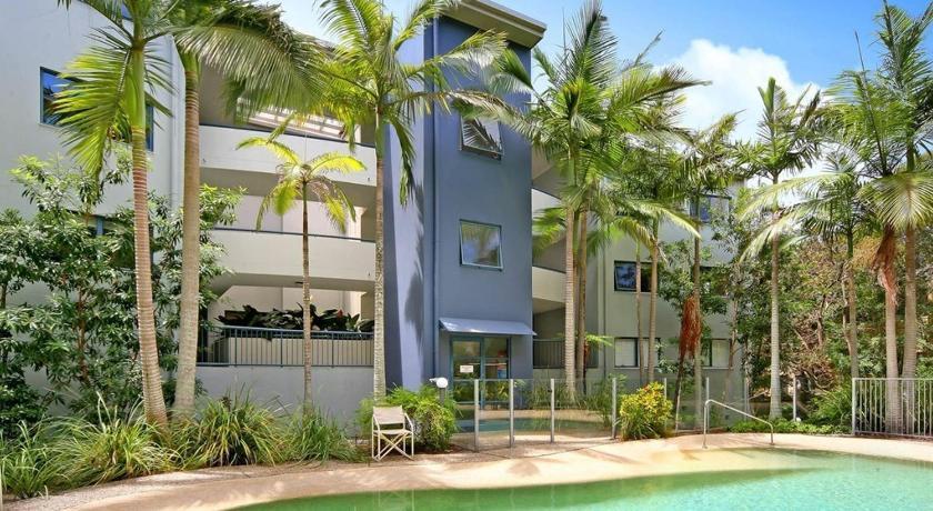 10-21 Henderson Street, Sunshine Beach Sunshine Coast