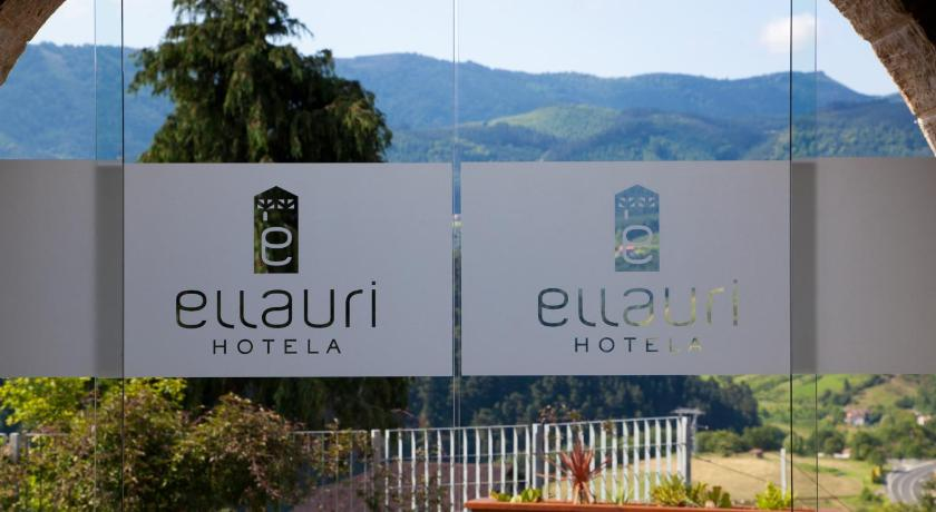 boutique hotels in zeanuri  3