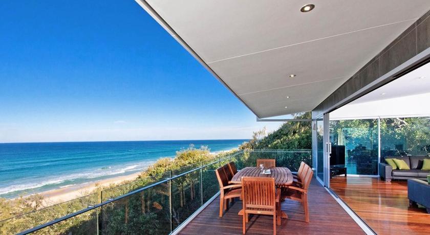 28 Park Crescent Sunshine Coast