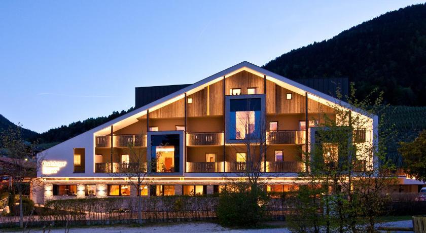 Hotel Lana Sudtirol  Sterne