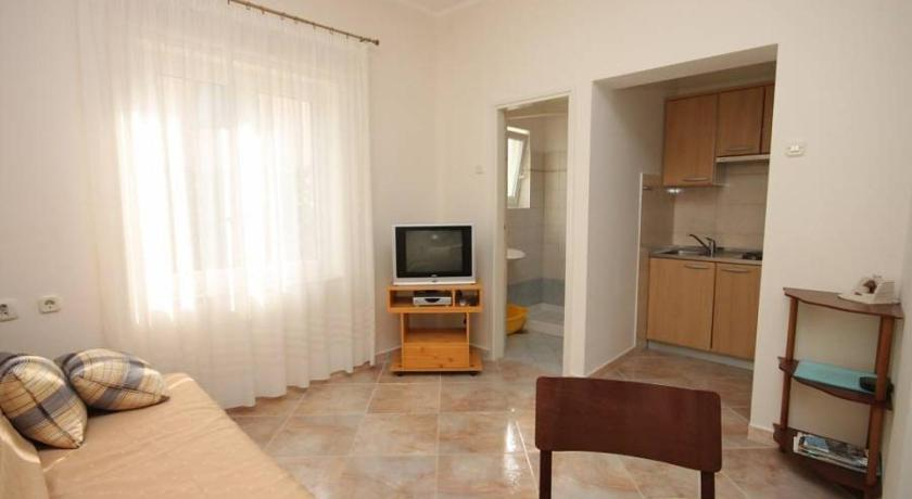 Apartment Valbandon 2277a