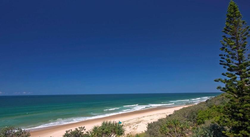 40 Seaview Terrace Sunshine Coast