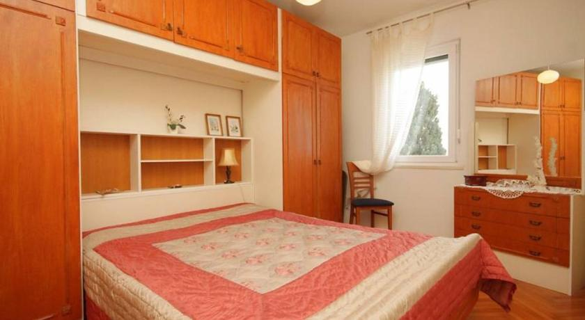 Apartment Dubrovnik 8600a