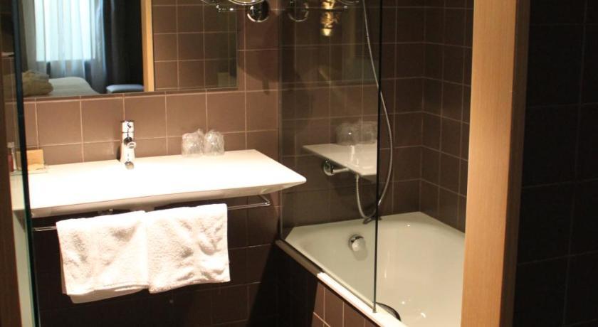 Hotel Spa Vilamont 22