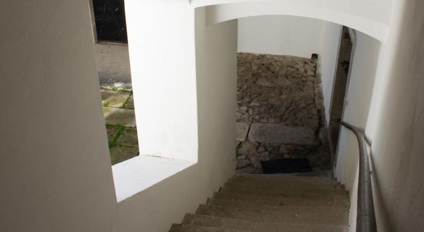 Dům Avalon Vídeňská 10 Jindřichův Hradec