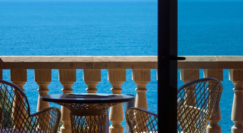 hoteles con encanto en platja  d'aro  15
