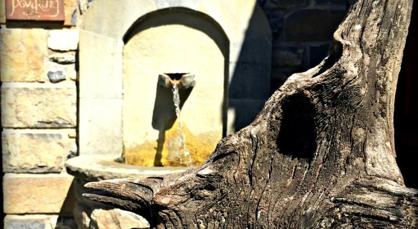hoteles con encanto formigal en Huesca  Imagen 52