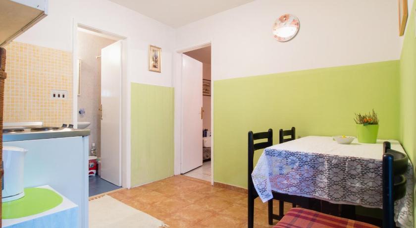Split Accommodation Viskotina 9 Split