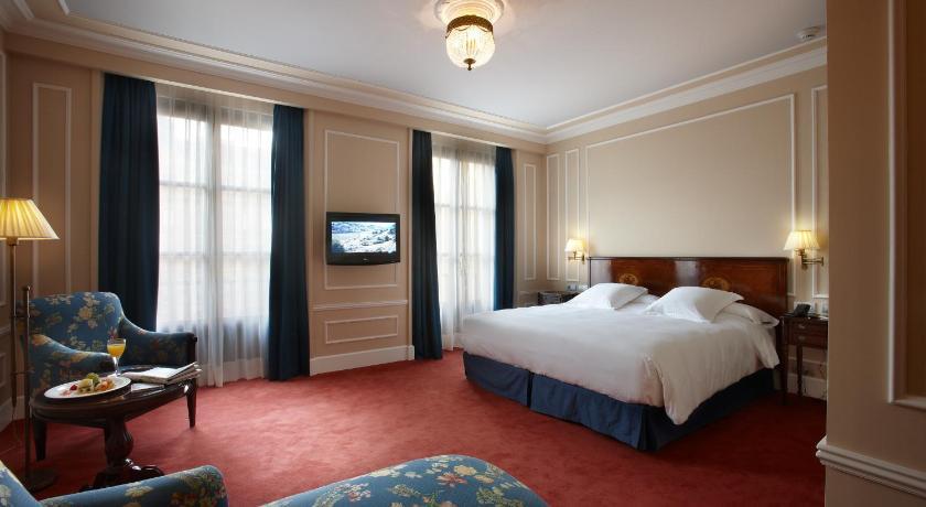 hoteles con encanto en navarra  227